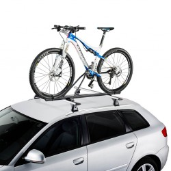 Cruz Bike Rack N